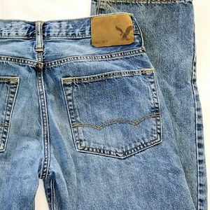 AMERICAN Eagle Jeans 30/30